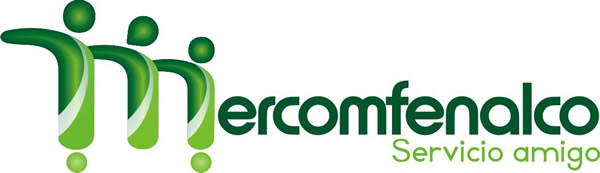 MERCOMFENALCO