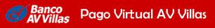 Realizar pagos virtuales AV Villas