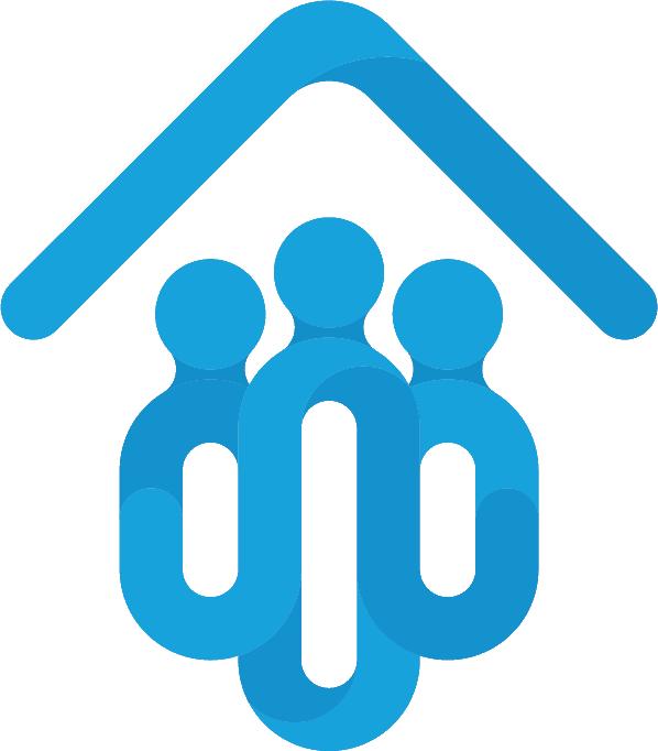 de compensación familiar solicitud de afiliación pensionado enlaces
