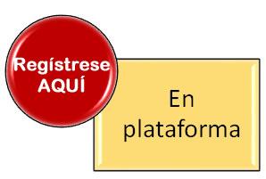 autoregistro en plataforma